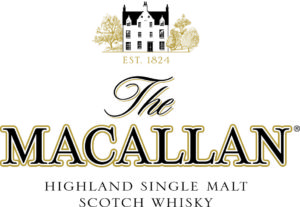 The Macallan Grafik